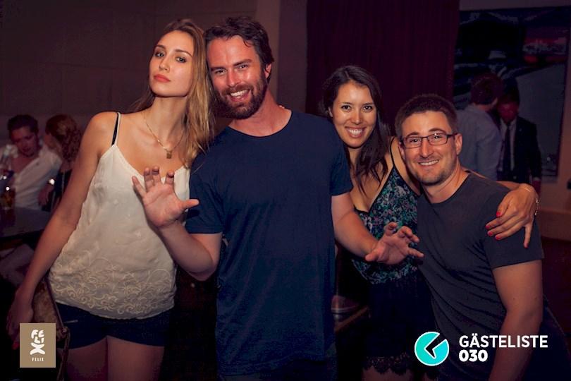 https://www.gaesteliste030.de/Partyfoto #63 Felix Club Berlin vom 14.08.2015