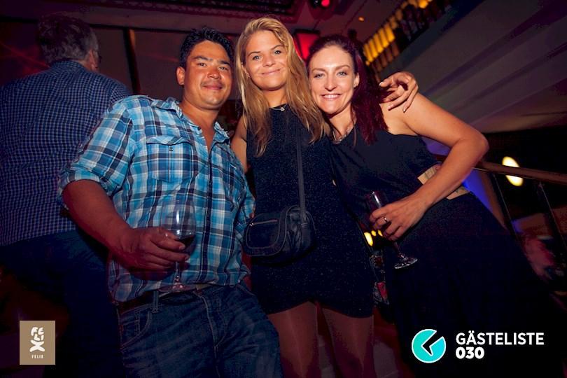 https://www.gaesteliste030.de/Partyfoto #41 Felix Club Berlin vom 14.08.2015