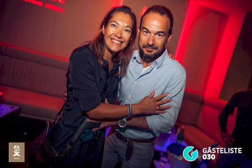 https://www.gaesteliste030.de/Partyfoto #66 Felix Club Berlin vom 14.08.2015
