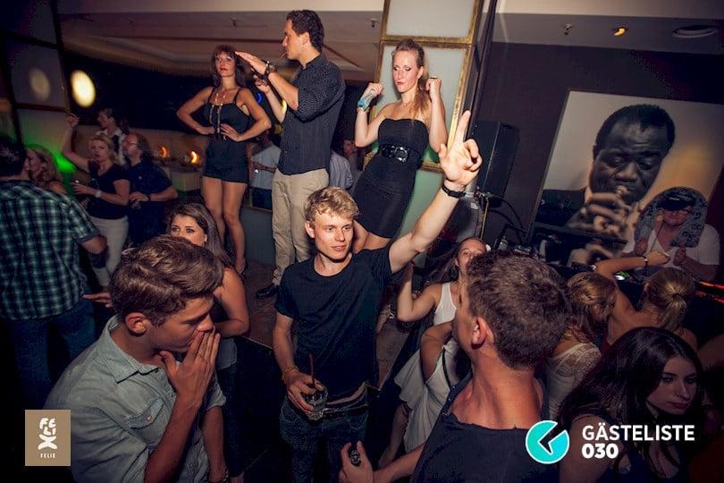 https://www.gaesteliste030.de/Partyfoto #69 Felix Club Berlin vom 14.08.2015