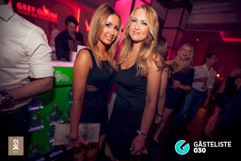 https://www.gaesteliste030.de/Partyfoto #11 Felix Club Berlin vom 14.08.2015