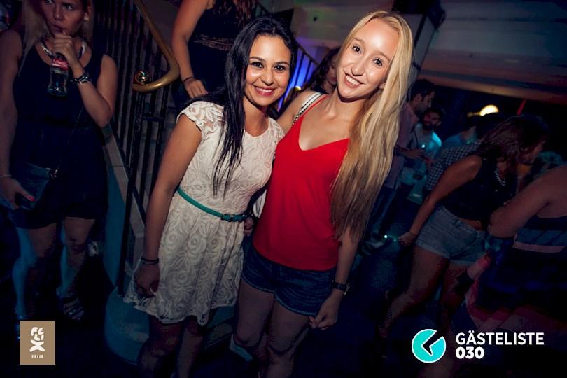 https://www.gaesteliste030.de/Partyfoto #23 Felix Club Berlin vom 14.08.2015