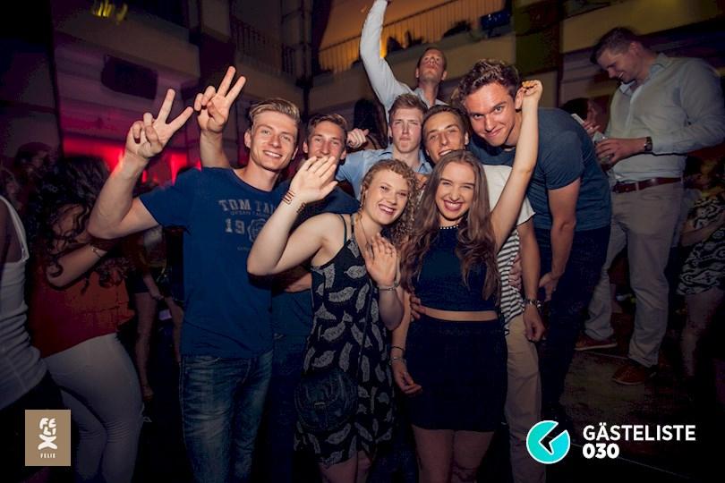 https://www.gaesteliste030.de/Partyfoto #2 Felix Club Berlin vom 14.08.2015