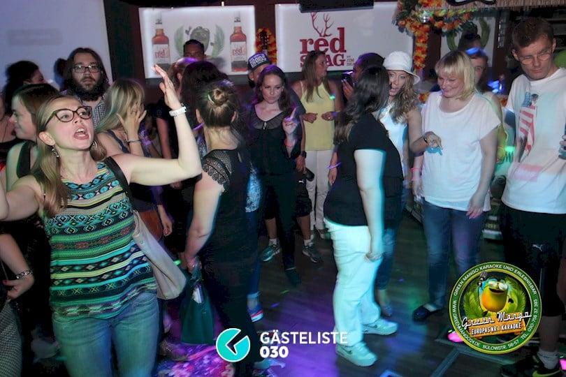 https://www.gaesteliste030.de/Partyfoto #78 Green Mango Berlin vom 22.08.2015