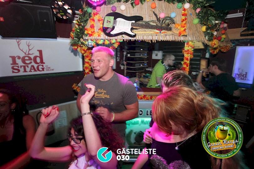 https://www.gaesteliste030.de/Partyfoto #59 Green Mango Berlin vom 22.08.2015