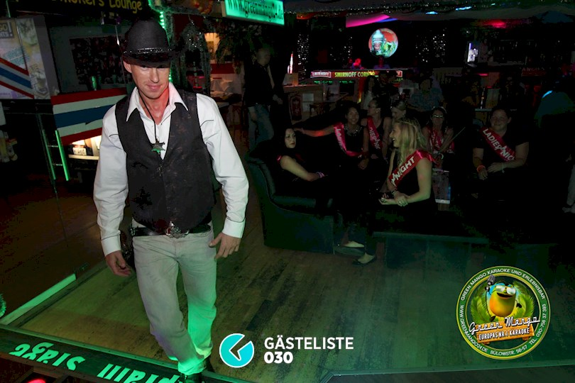 https://www.gaesteliste030.de/Partyfoto #62 Green Mango Berlin vom 22.08.2015