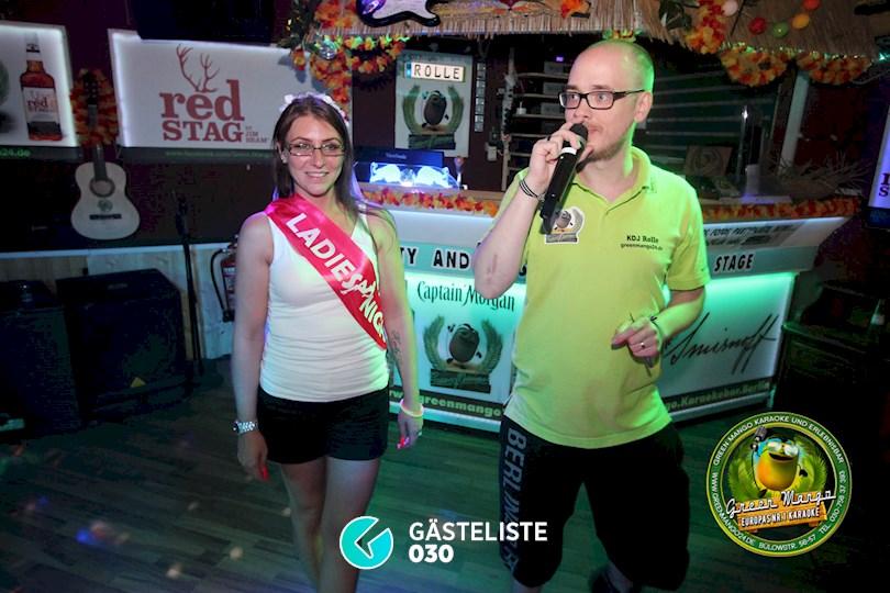 https://www.gaesteliste030.de/Partyfoto #75 Green Mango Berlin vom 22.08.2015