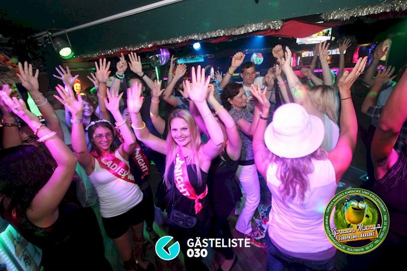 https://www.gaesteliste030.de/Partyfoto #44 Green Mango Berlin vom 22.08.2015