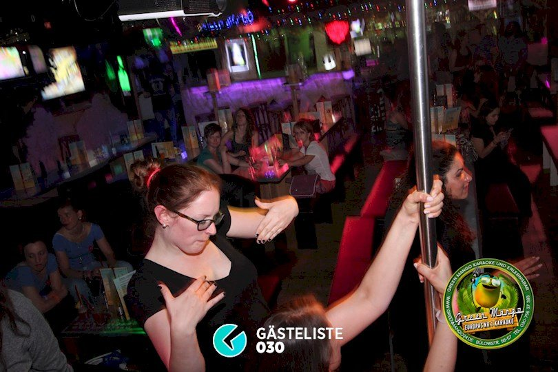 https://www.gaesteliste030.de/Partyfoto #61 Green Mango Berlin vom 22.08.2015