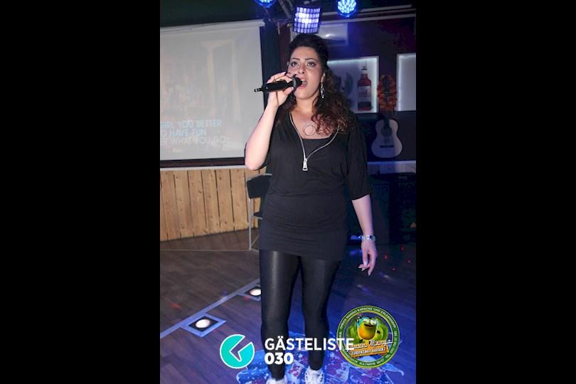 https://www.gaesteliste030.de/Partyfoto #8 Green Mango Berlin vom 22.08.2015