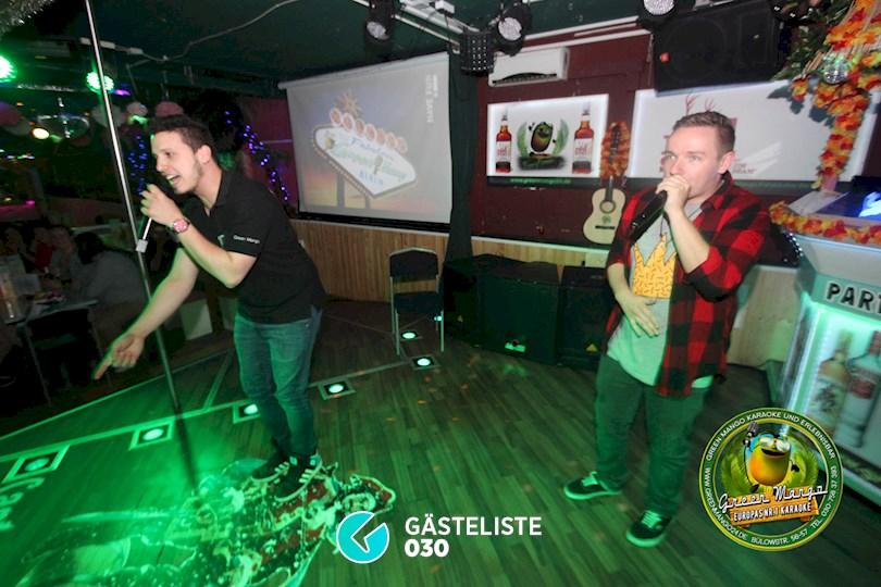 https://www.gaesteliste030.de/Partyfoto #13 Green Mango Berlin vom 22.08.2015