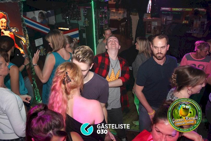 https://www.gaesteliste030.de/Partyfoto #40 Green Mango Berlin vom 22.08.2015