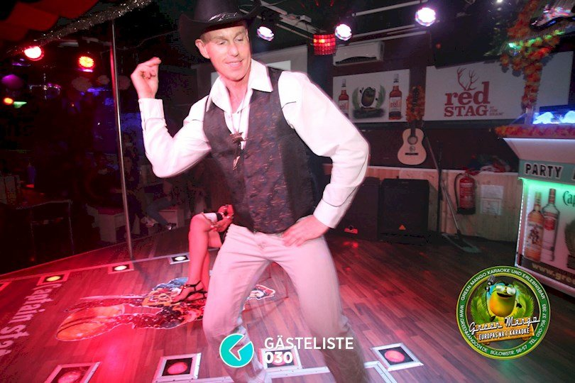 https://www.gaesteliste030.de/Partyfoto #65 Green Mango Berlin vom 22.08.2015
