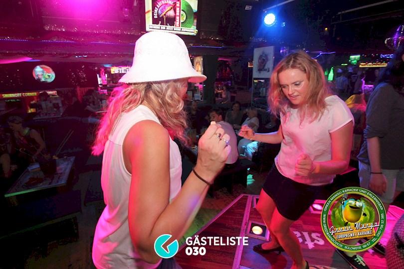 https://www.gaesteliste030.de/Partyfoto #60 Green Mango Berlin vom 22.08.2015