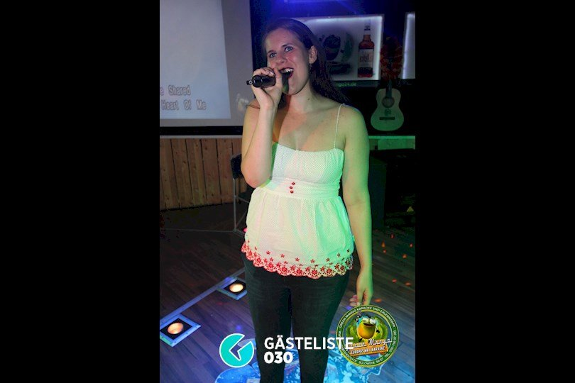 https://www.gaesteliste030.de/Partyfoto #10 Green Mango Berlin vom 22.08.2015