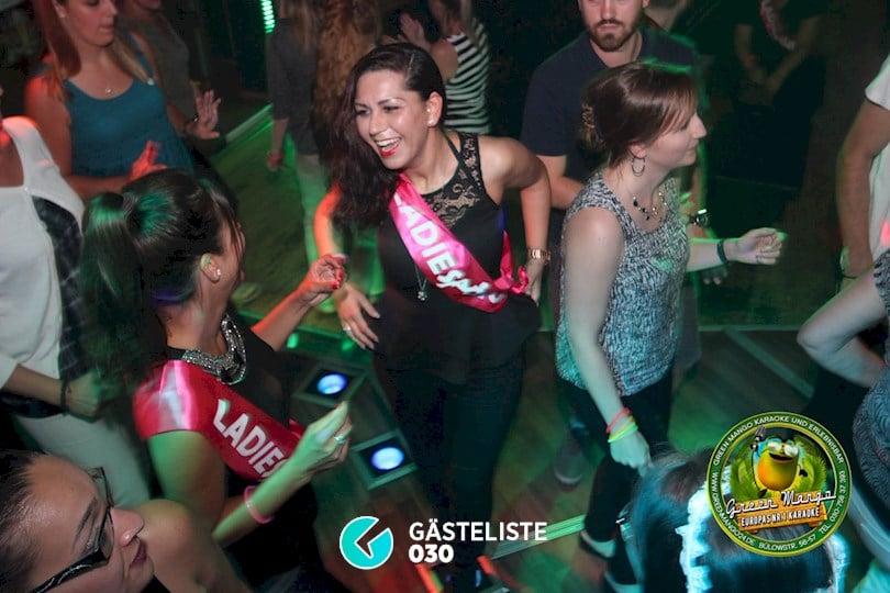 https://www.gaesteliste030.de/Partyfoto #35 Green Mango Berlin vom 22.08.2015