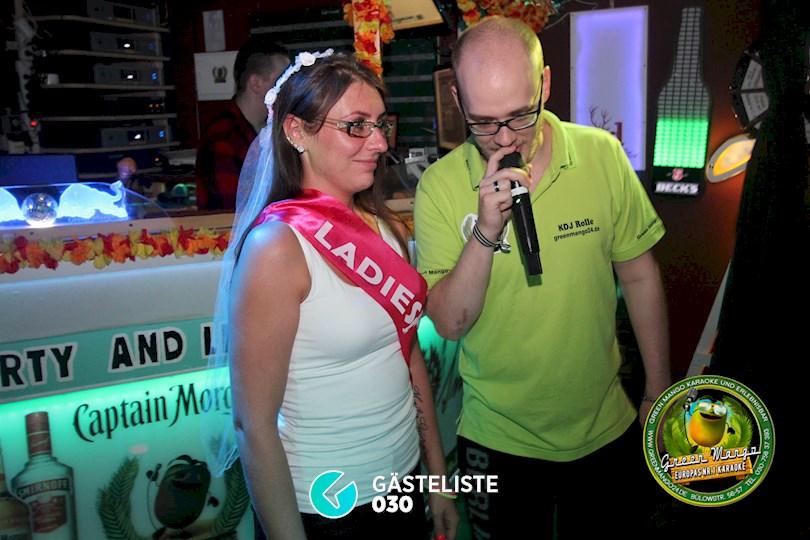 https://www.gaesteliste030.de/Partyfoto #74 Green Mango Berlin vom 22.08.2015