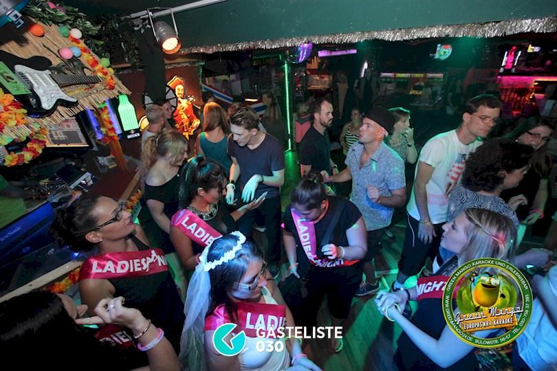https://www.gaesteliste030.de/Partyfoto #45 Green Mango Berlin vom 22.08.2015