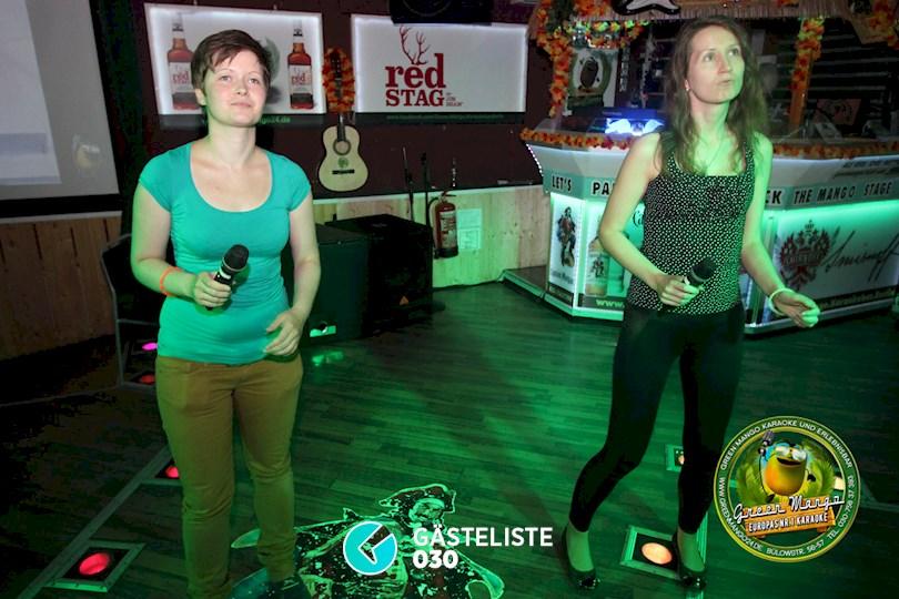 https://www.gaesteliste030.de/Partyfoto #15 Green Mango Berlin vom 22.08.2015