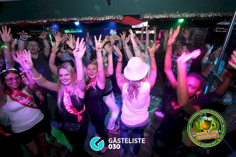 https://www.gaesteliste030.de/Partyfoto #42 Green Mango Berlin vom 22.08.2015