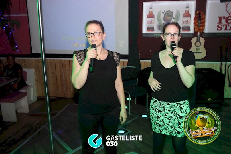 https://www.gaesteliste030.de/Partyfoto #5 Green Mango Berlin vom 22.08.2015