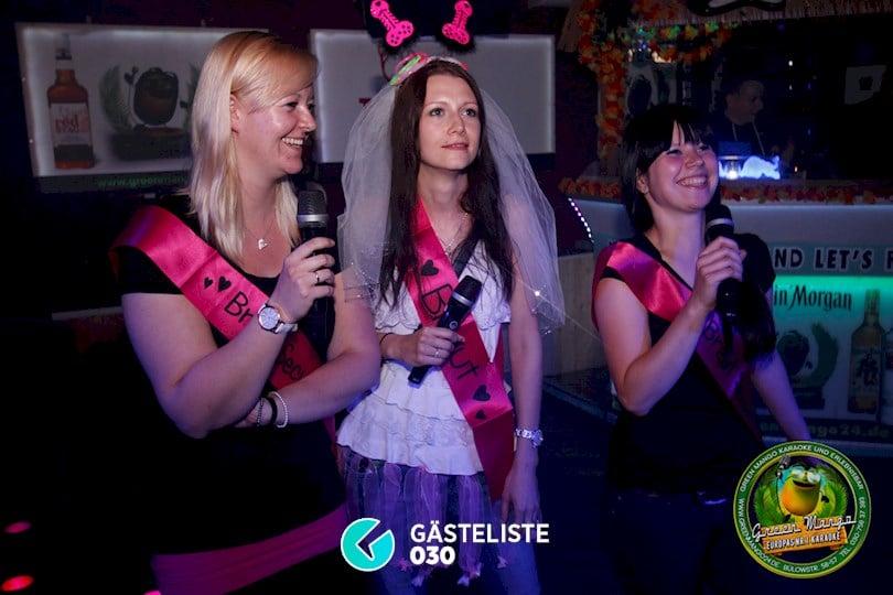 https://www.gaesteliste030.de/Partyfoto #7 Green Mango Berlin vom 31.07.2015