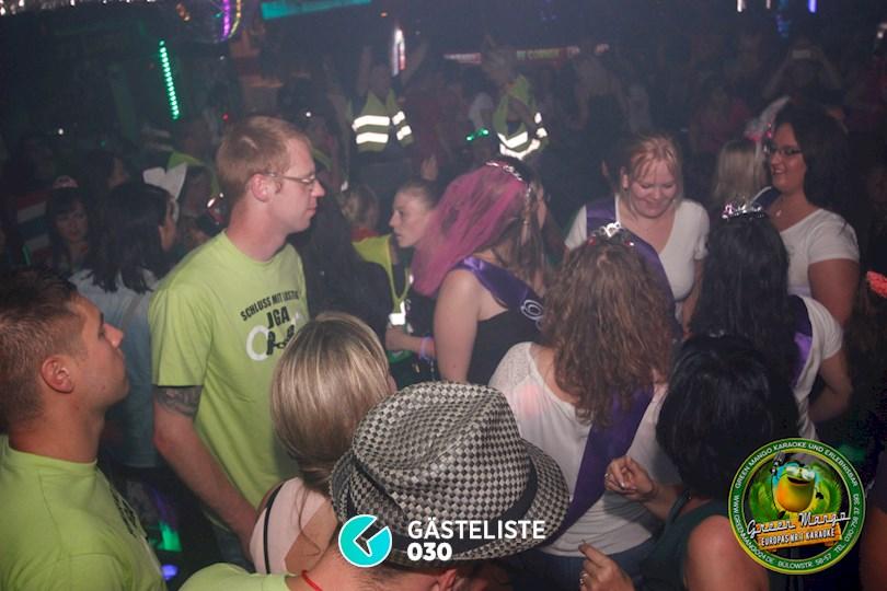 https://www.gaesteliste030.de/Partyfoto #44 Green Mango Berlin vom 31.07.2015