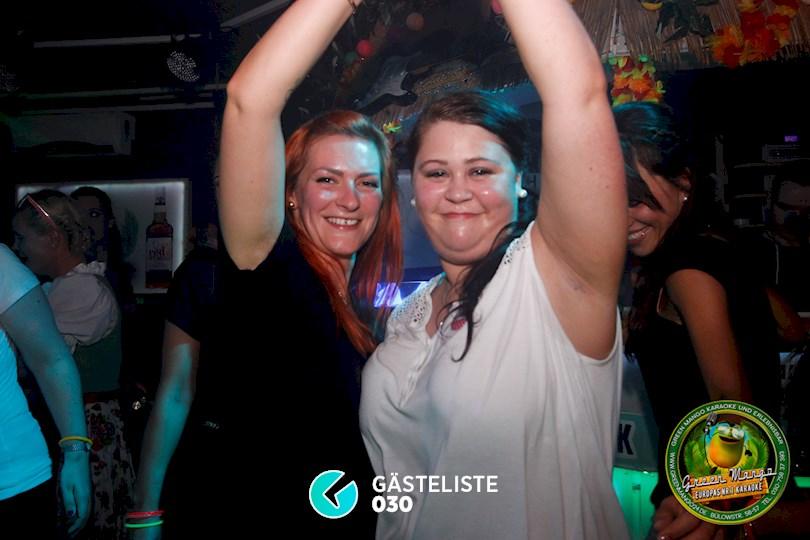 https://www.gaesteliste030.de/Partyfoto #99 Green Mango Berlin vom 31.07.2015