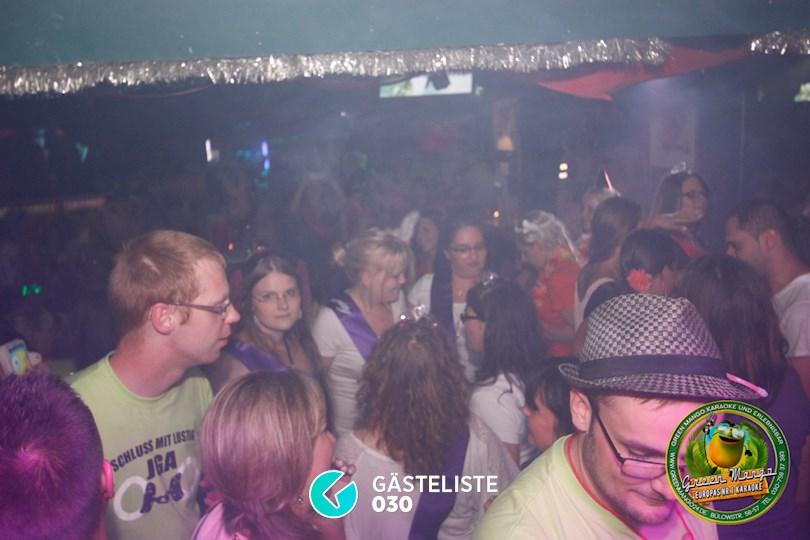 https://www.gaesteliste030.de/Partyfoto #43 Green Mango Berlin vom 31.07.2015
