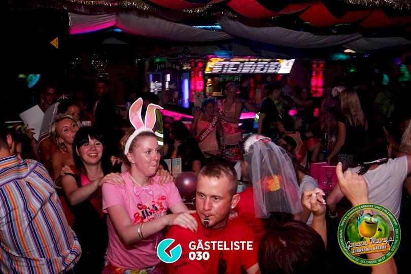 https://www.gaesteliste030.de/Partyfoto #55 Green Mango Berlin vom 31.07.2015