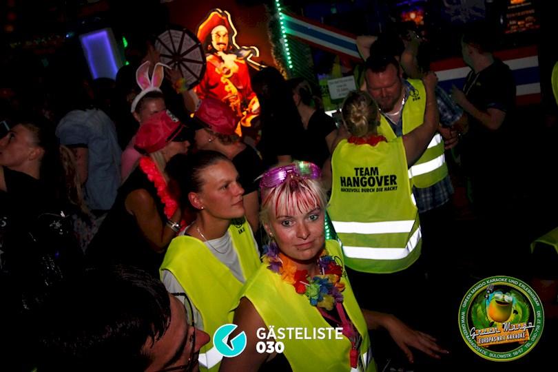 https://www.gaesteliste030.de/Partyfoto #36 Green Mango Berlin vom 31.07.2015