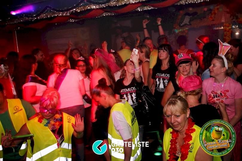 https://www.gaesteliste030.de/Partyfoto #40 Green Mango Berlin vom 31.07.2015