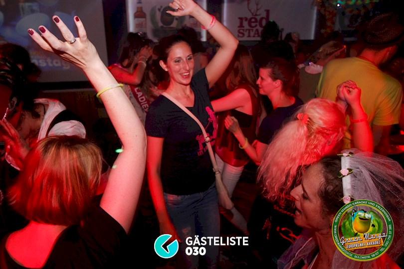 https://www.gaesteliste030.de/Partyfoto #97 Green Mango Berlin vom 31.07.2015