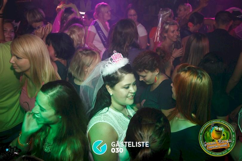 https://www.gaesteliste030.de/Partyfoto #29 Green Mango Berlin vom 31.07.2015
