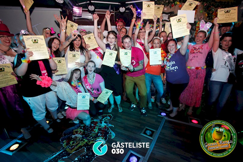 https://www.gaesteliste030.de/Partyfoto #18 Green Mango Berlin vom 31.07.2015