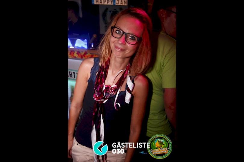 https://www.gaesteliste030.de/Partyfoto #81 Green Mango Berlin vom 31.07.2015