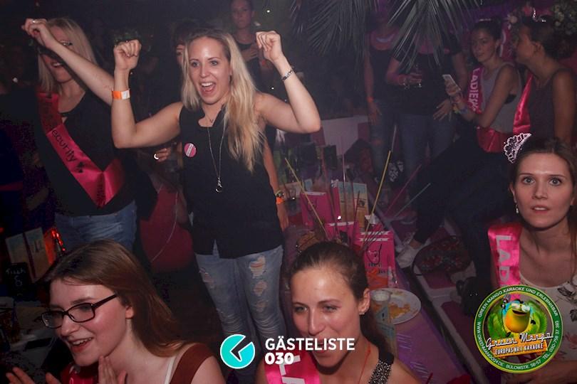 https://www.gaesteliste030.de/Partyfoto #72 Green Mango Berlin vom 31.07.2015