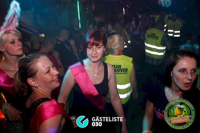 https://www.gaesteliste030.de/Partyfoto #66 Green Mango Berlin vom 31.07.2015