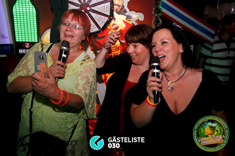 https://www.gaesteliste030.de/Partyfoto #80 Green Mango Berlin vom 31.07.2015