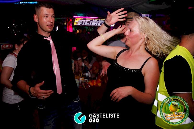 https://www.gaesteliste030.de/Partyfoto #87 Green Mango Berlin vom 31.07.2015