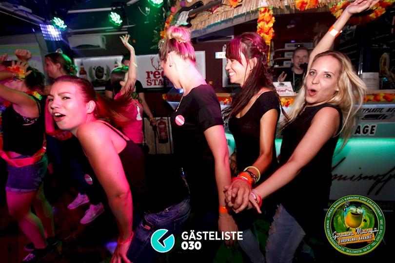 https://www.gaesteliste030.de/Partyfoto #104 Green Mango Berlin vom 31.07.2015