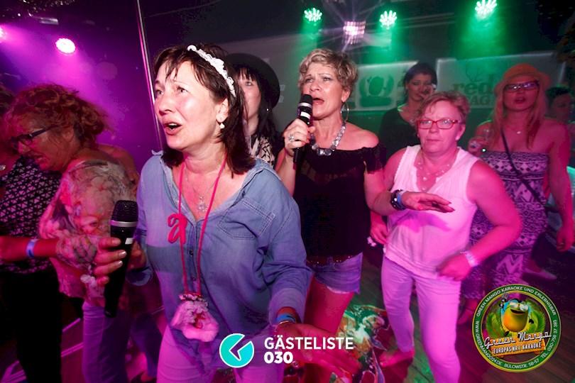 https://www.gaesteliste030.de/Partyfoto #83 Green Mango Berlin vom 31.07.2015