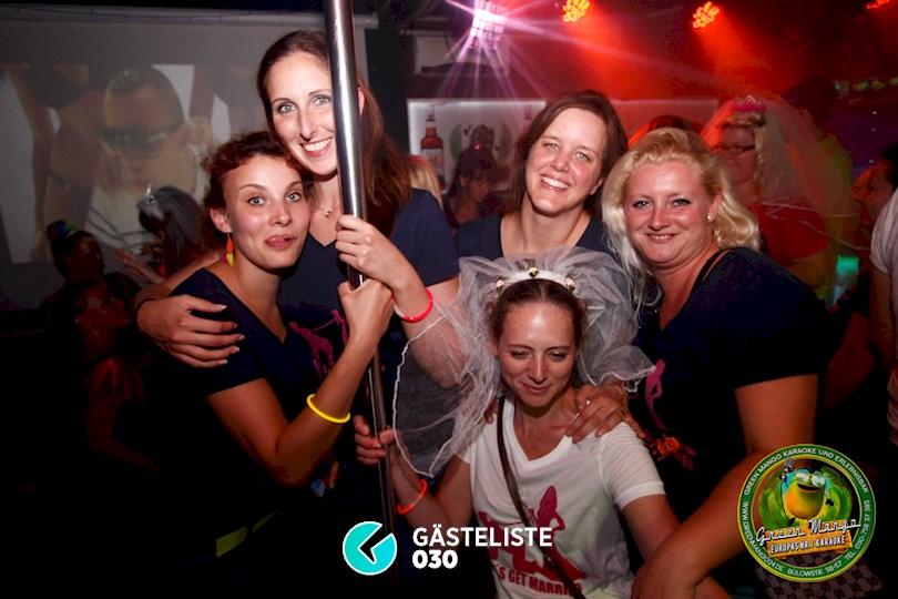 https://www.gaesteliste030.de/Partyfoto #50 Green Mango Berlin vom 31.07.2015