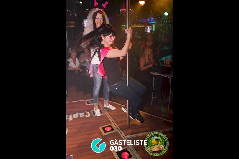 https://www.gaesteliste030.de/Partyfoto #6 Green Mango Berlin vom 31.07.2015