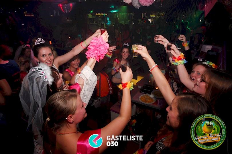 https://www.gaesteliste030.de/Partyfoto #49 Green Mango Berlin vom 31.07.2015