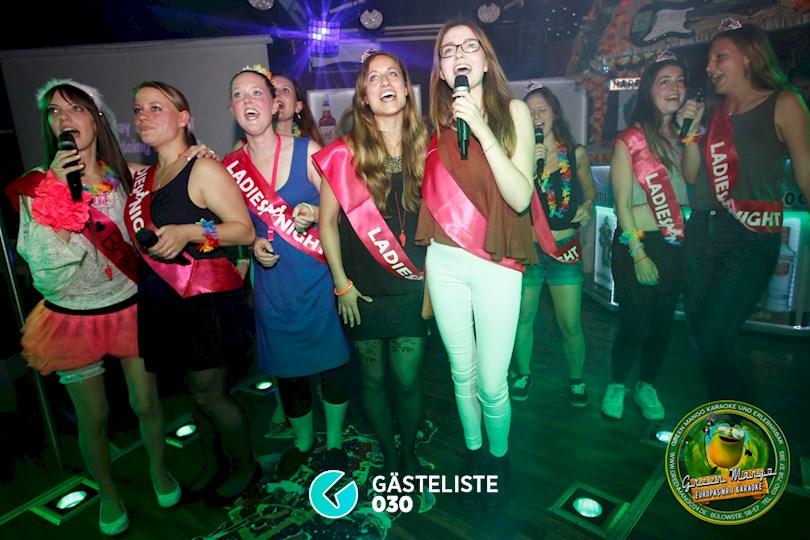 https://www.gaesteliste030.de/Partyfoto #13 Green Mango Berlin vom 31.07.2015