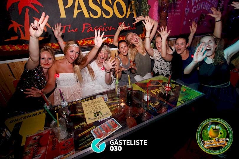 https://www.gaesteliste030.de/Partyfoto #58 Green Mango Berlin vom 31.07.2015