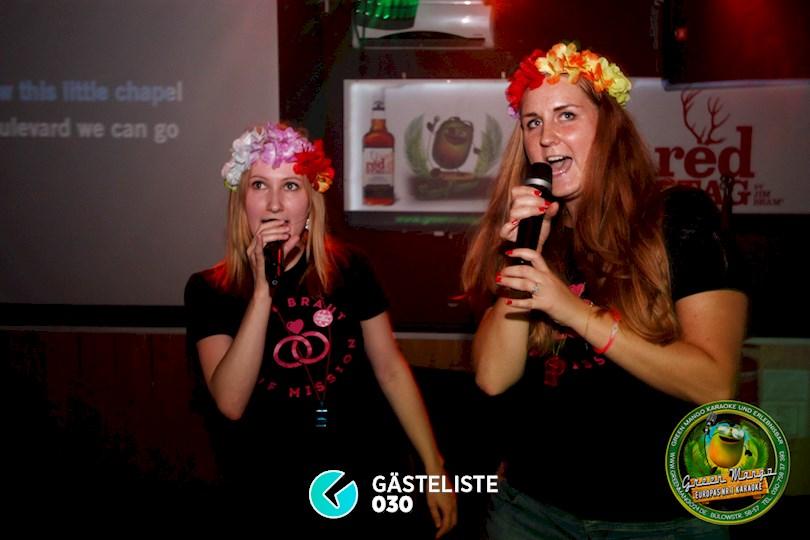 https://www.gaesteliste030.de/Partyfoto #15 Green Mango Berlin vom 31.07.2015