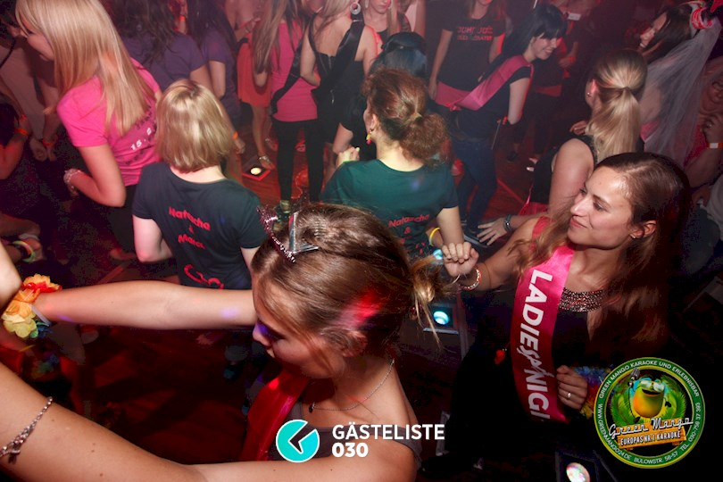 https://www.gaesteliste030.de/Partyfoto #20 Green Mango Berlin vom 31.07.2015