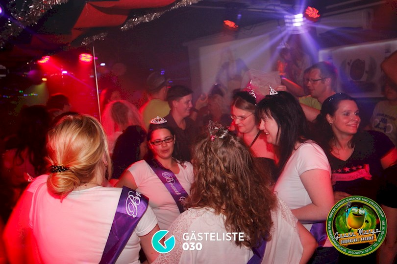 https://www.gaesteliste030.de/Partyfoto #56 Green Mango Berlin vom 31.07.2015
